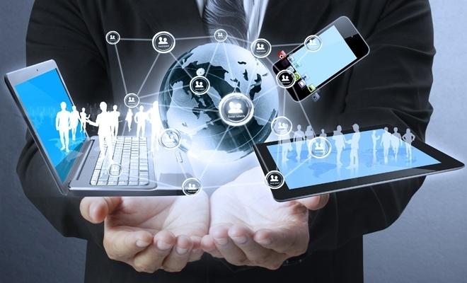 Provocări ale evoluției tehnologiei informaționale și răspunsul profesiei contabile