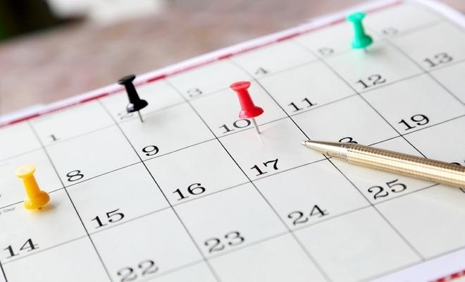 PNDPC: Cursuri de pregătire profesională în perioada 1-7 iunie 2016
