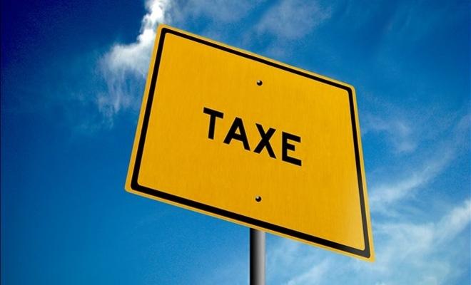 Regimul microîntreprinderilor conform noului Cod fiscal