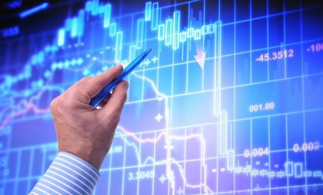 Creștere economică de 4,3% (ca serie brută) în primul trimestru