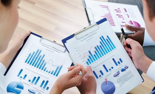 Modificări aduse de OMFP nr. 4.160/2015 privind reglementările contabile (I)