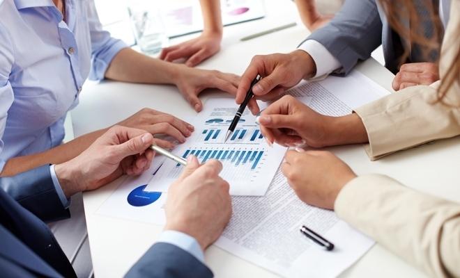 Percepția profesioniștilor contabili asupra demersului privind elaborarea și fundamentarea politicilor contabile – partea I –