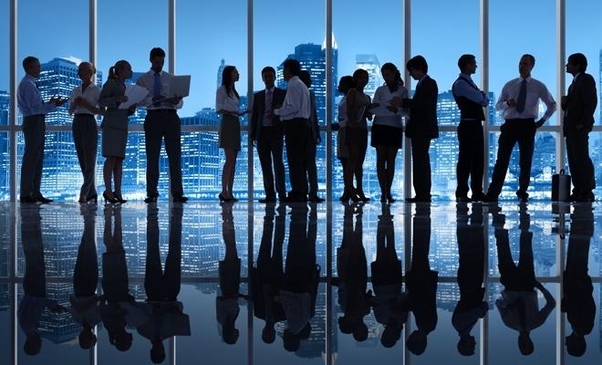 Centrul de Excelență în Business și Economie, București: Aspecte practice în comunicarea de business