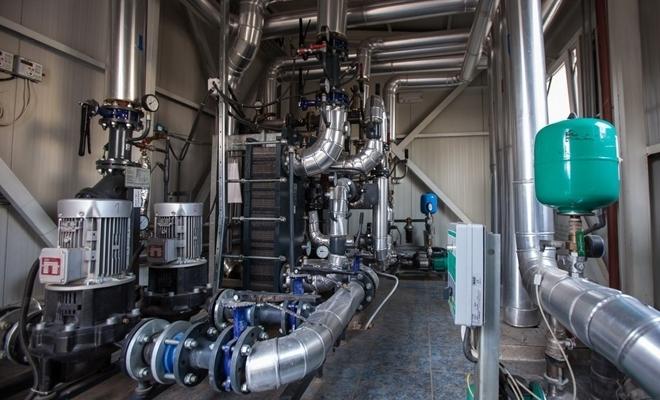 MFE: 373 milioane de euro pentru investiții în termoficare, energie electrică și gaze