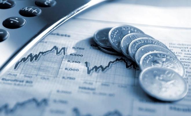Seminar la Bistrița: Fiscalitatea și contabilitatea IMM-urilor