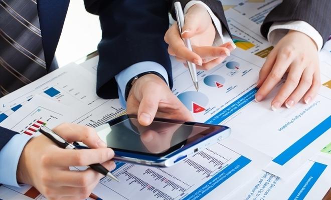 Valorificarea informațiilor financiar-contabile în luarea deciziilor manageriale din entitățile agricole. Studiu empiric