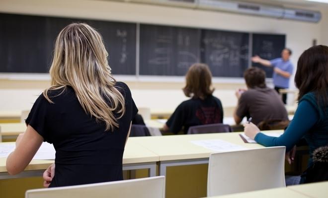 Noi reglementări privind certificarea dobândirii competențelor calificării profesionale