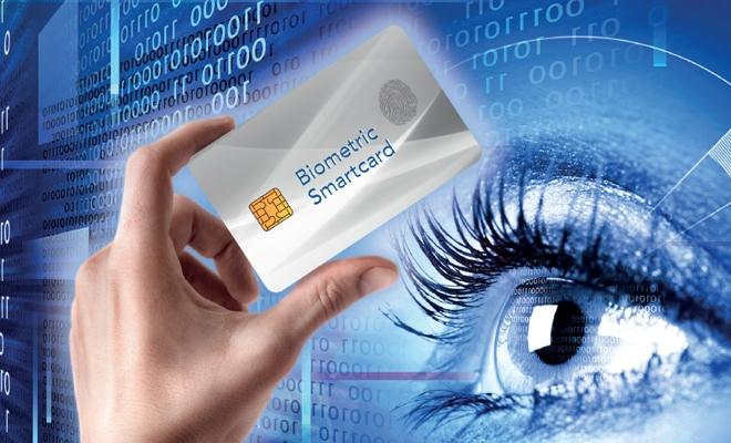 Consumatorii din Europa vor să utilizeze sisteme de identificare biometrică pentru securizarea plăților