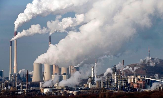 Eurostat: România, una dintre țările cu cel mai semnificativ declin din UE al producției industriale în luna mai