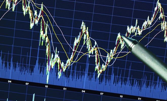 BNR: Indicatori monetari – iunie 2016