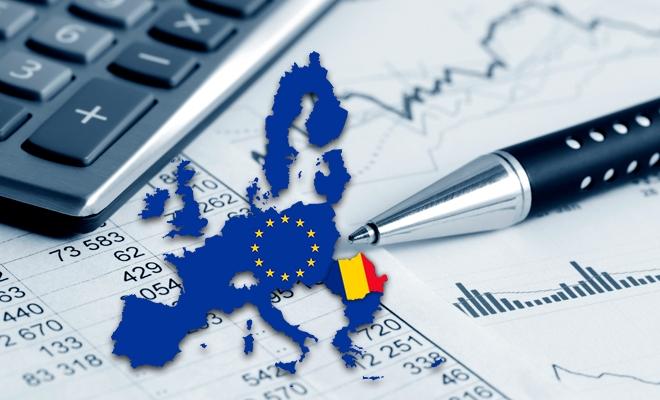 Eurostat: România, locul patru în UE la scăderea datoriei guvernamentale în primul trimestru din 2016