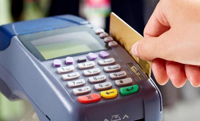 În 53 de sedii ANAF din 10 județe se poate plăti cu cardul