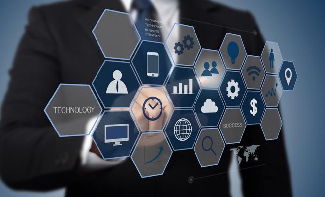 INS: Inovația în întreprinderi