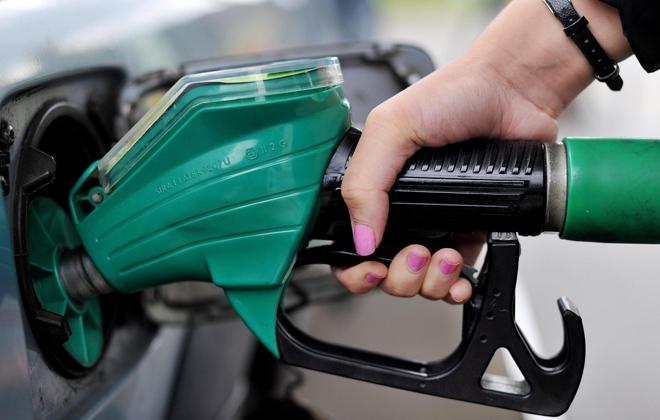 Cererea de petrol pe plan mondial va încetini în 2017