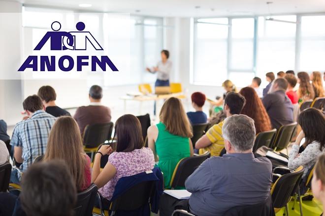 ANOFM: Peste 14.000 de participanți la cursurile de formare profesională în primele șapte luni ale anului