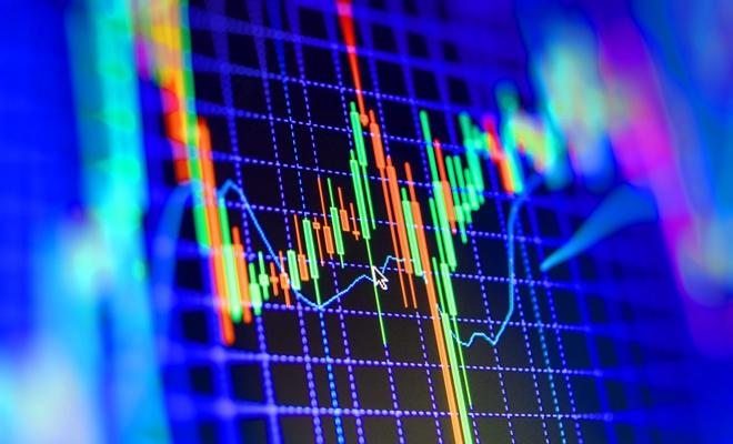 BNR: Indicatori monetari – iulie 2016