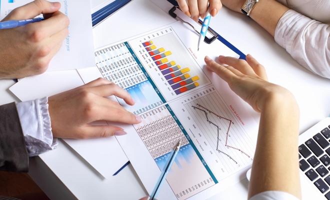 Fiscalitatea operațiunilor corporatiste