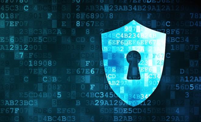 SUA: Demersuri pentru constituirea unei forțe de reacție rapide cibernetice