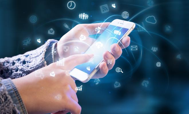 ANCOM: Peste 25% din conexiunile la internet mobil sunt 4G