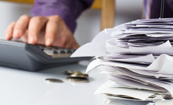 ANAF: Aprobarea unor formulare de înregistrare fiscală și a anumitor tipuri de obligații fiscale
