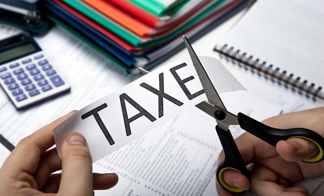 Eliminarea unor taxe și tarife, sprijin efectiv pentru întreprinzători