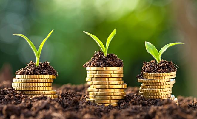 200 de milioane de euro pentru stimularea investițiilor IMM-urilor