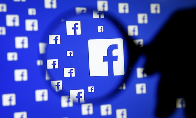"Facebook va ""inventaria"" știrile false"