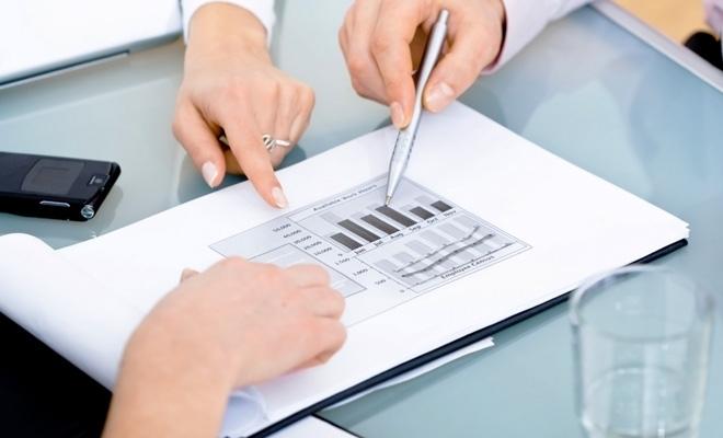 ANAF: Procedura de înregistrare a persoanelor impozabile pentru aplicarea unor regimuri speciale și pentru declararea TVA