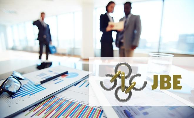 """JBE Accountants and Taxes – Premiul """"Firme de top ale anului 2016"""" în Topul local al celor mai bune societăți membre CECCAR, filiala Argeș"""
