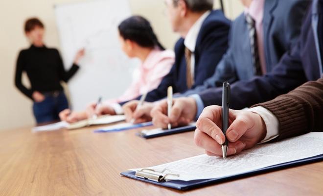 CECCAR Bacău: Noutățile fiscale, dezbătute cu reprezentanți ai AJFP