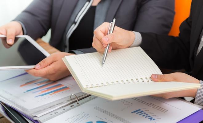 Noi formulare pentru stabilirea din oficiu a CAS pentru persoanele fizice