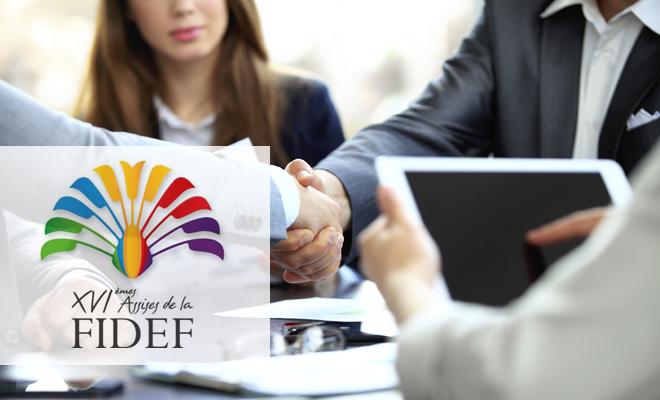 FIDEF: Apel pentru o profesie contabilă mai puternică în serviciul economiei