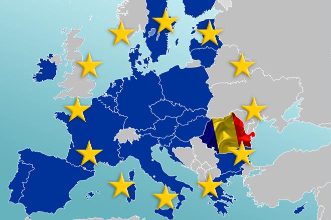 Pentru un consens național privind poziția României față de viitorul Uniunii Europene