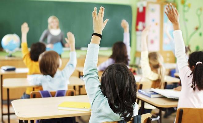 Au fost aprobate Metodologia și calendarul de înscriere în învățământul primar pentru anul școlar 2017-2018