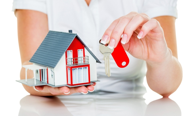 Normele metodologice pentru programul Prima casă 2017, aprobate de Guvern