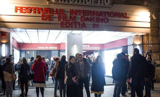 De la Premiile Oscar la distincțiile DaKINO