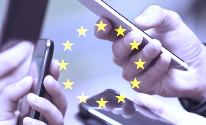ANCOM atrage atenția asupra roamingului în localitățile de graniță