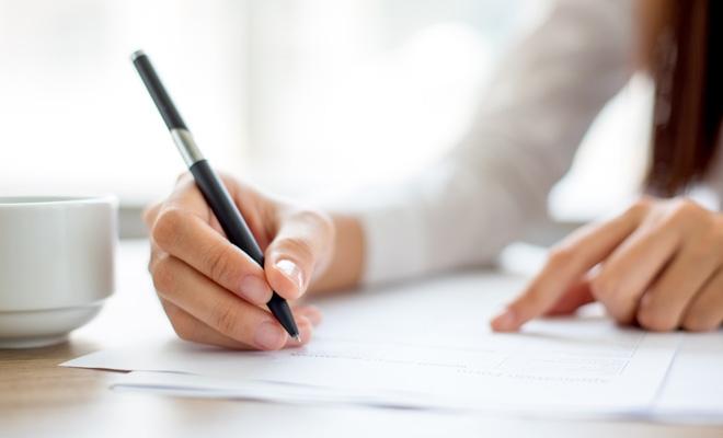 Au fost lansate Ghidul Solicitantului Înregistrarea la Serviciul Public de Ocupare a tinerilor NEETs inactivi și apelul de proiecte de tip non-competitiv, cu termen-limită de depunere