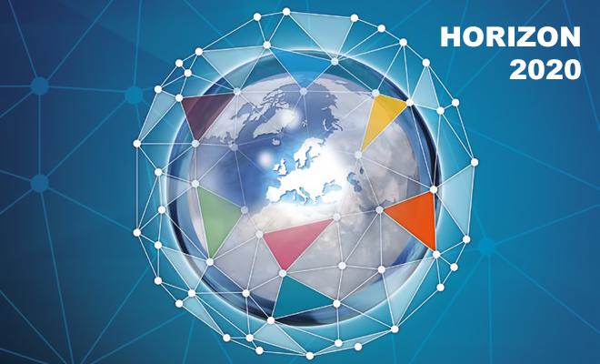 Proiecte românești finanțate prin Instrumentul pentru IMM-uri