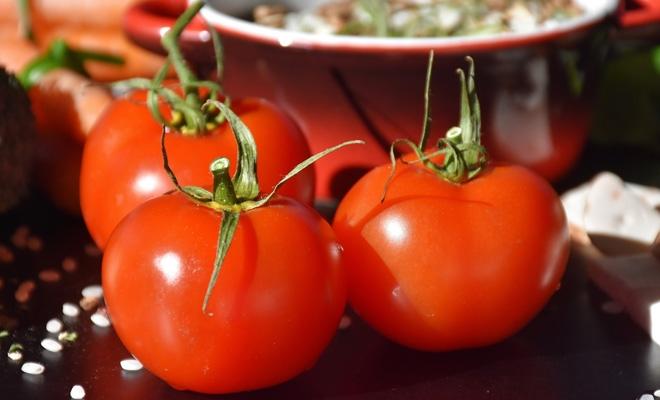 A fost prelungit termenul privind sprijinul financiar pentru producătorii de tomate