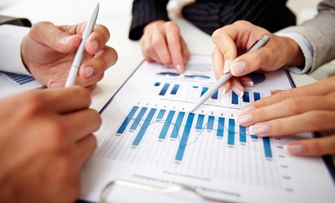 Accountancy Europe: Propunerea Comisiei Europene privind intermediarii din domeniul fiscal – un pas înainte pentru creșterea transparenței fiscale