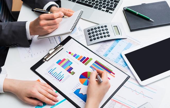 Act normativ de modificare și completare a Codului fiscal, adoptat de Camera Deputaților