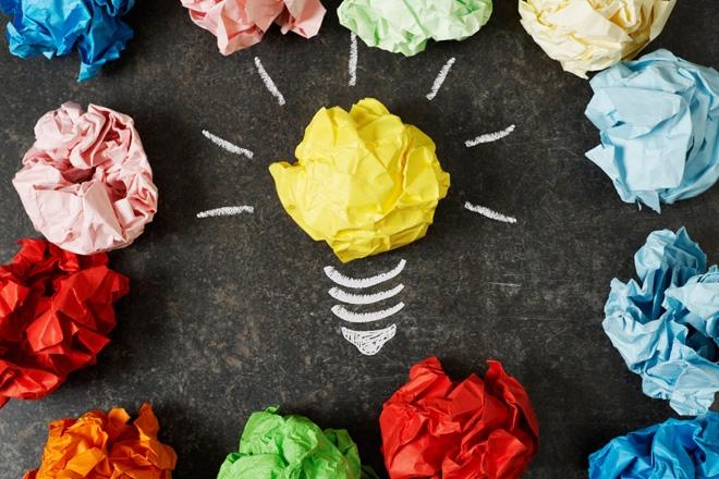 Progrese omogene necesare în domeniul inovării, la nivel european
