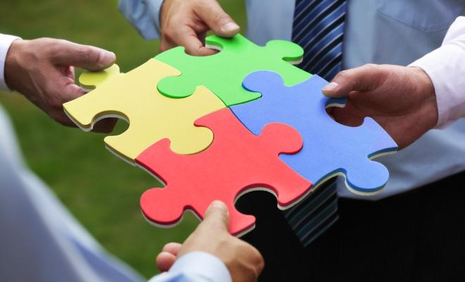 România implementează Inițiativa pentru IMM: 540 de milioane de euro, disponibile pentru circa 3.700 de întreprinderi mici și mijlocii