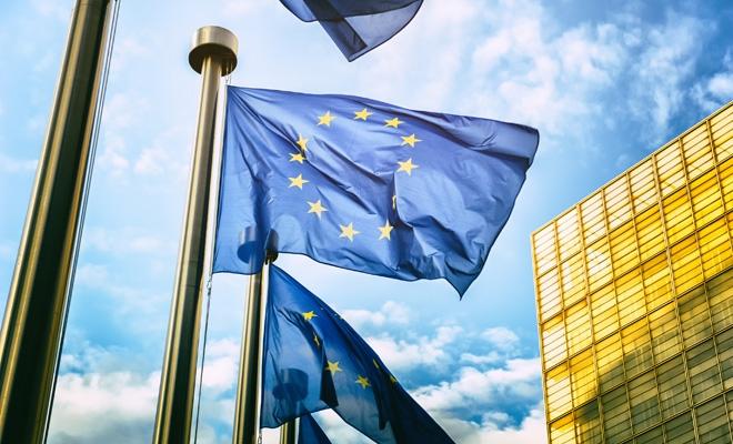 UE: Sistem electronic de schimb de informații în domeniul asigurărilor sociale (EESSI)