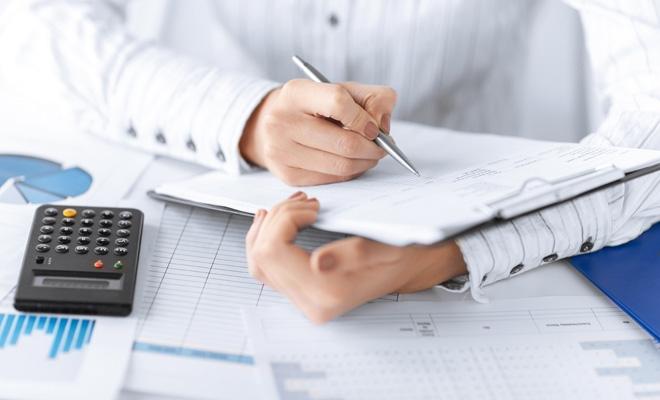 Accountancy Europe: Rolul profesioniștilor contabili în impozitare