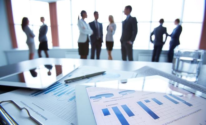 Centrul Național pentru Informații Financiare – o nouă structură, care va unifica bazele de date legate de fiscalitate