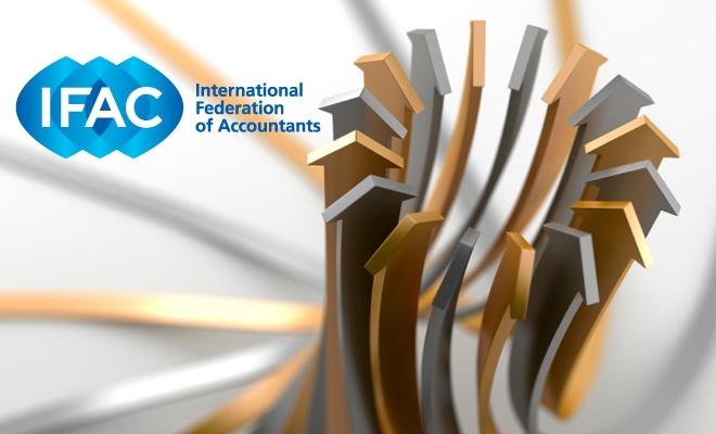 Un nou index internațional privind răspunderea financiară din sectorul public