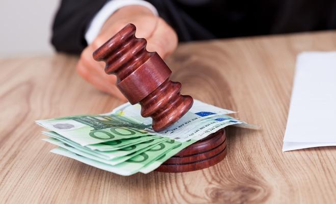 O nouă procedură pentru soluționarea rapidă a litigiilor transfrontaliere sub 5.000 euro