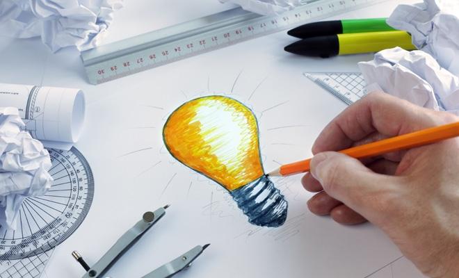 OSIM va acorda sprijin financiar pentru brevetarea invențiilor românești în străinătate